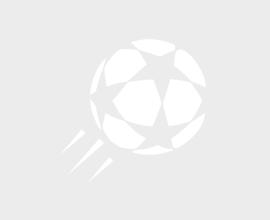 SV Ludweiler — DJK Püttlingen