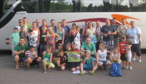 2014-07-19-F-E-Jugend-Saisonabschlussfahrt