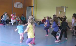 Kinder-Jazz-Dance-1