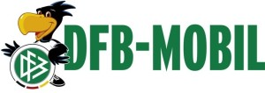 dfb_mobil