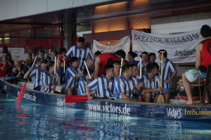 Drachenbootcup 2014 (49)