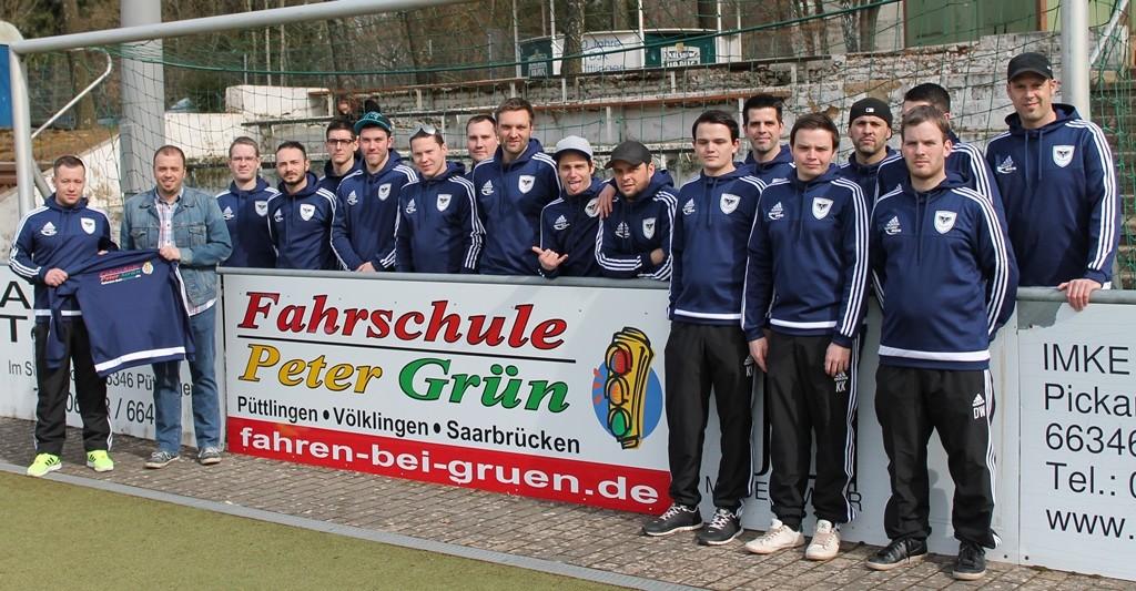Fahrschule_Gruen_Bande_klein