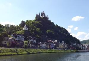 13-06-15-Reichsburg-neu