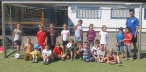 HP-Sommerferienbetreuung-GS-Viktoria