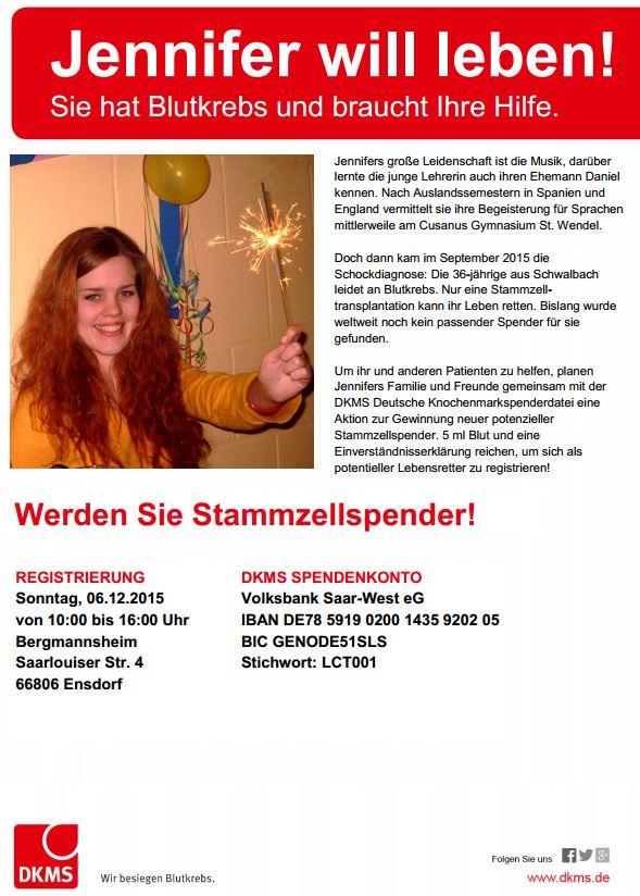 Flugblatt_LCT001_Jennifer