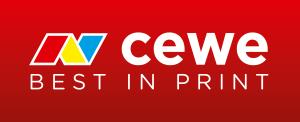 CEWE_cmyk_standard_claim