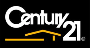 HP-Century21