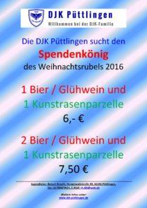 2016-wt-spendenkoenig